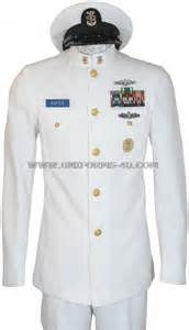 navy uniforms navy chief petty officer uniforms for sale