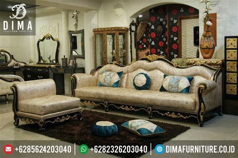 Sofa Jati sofa sudut l jepara terbaru sofa tamu mewah kursi sudut