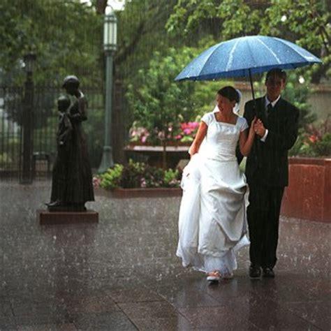 digital wedding photography wedding photography 21 tips for wedding