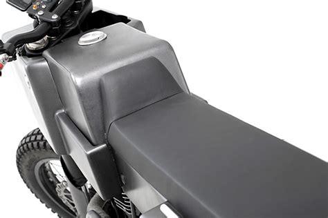 Mono Shock Scirpio Original 08 yamaha scorpio thrive motorcycles pipeburn