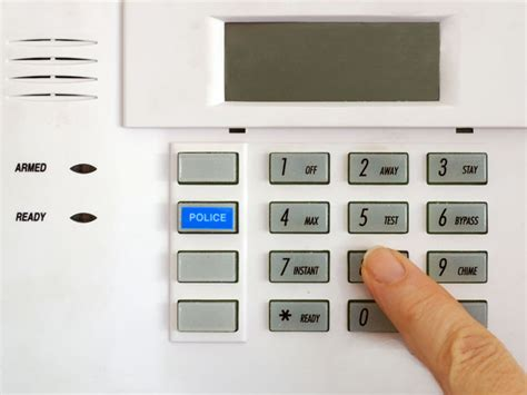 Security Systems Installer by Security System Installers Security System Installer