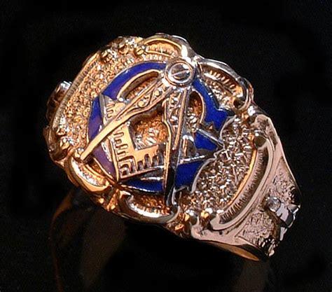 masonic jewelry available from silva s jewelry