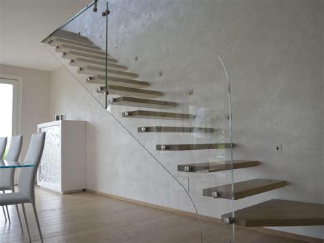 come pitturare una ringhiera venetocasa scale scala a sbalzo per interni s57