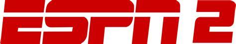 fileespn logosvg wikimedia commons