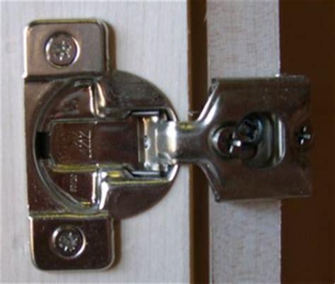 hidden kitchen cabinet hinges kitchen cabinet door hinges roselawnlutheran