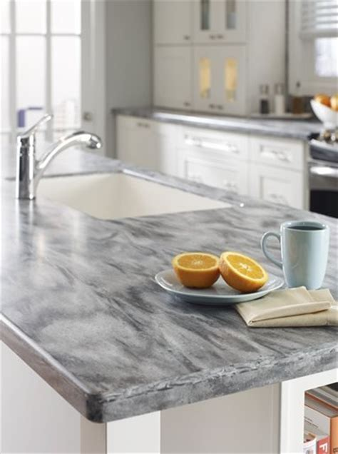 17 best images about martha stewart living countertops