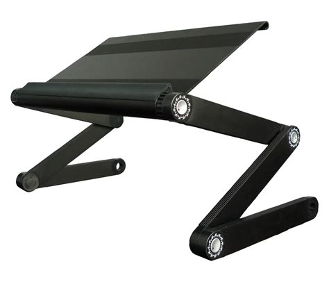 laptop stand for desk device photos images laptop stand