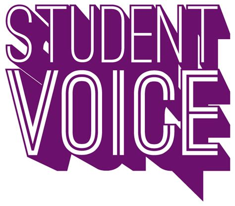 student voices we believe in you books 187 student voice