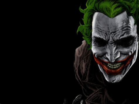 imagenes del guason en 4k im 225 genes del guason joker batman the dark night taringa