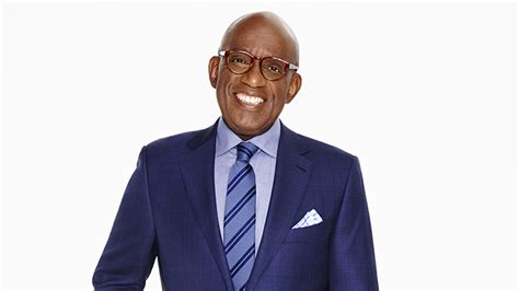 today show weather anchors al roker co anchor and weather and feature anchor today com