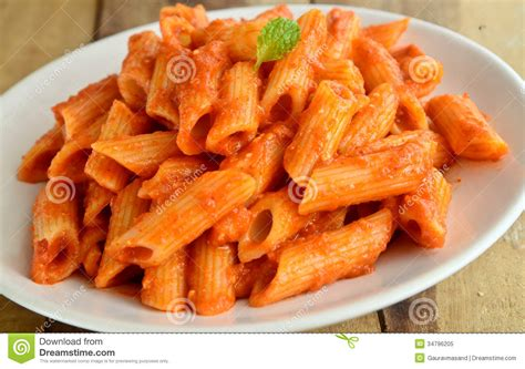 macaroni and cheese macaroni and tomatoes eat at home tomato pasta stock image image of luxury gourmet pasta