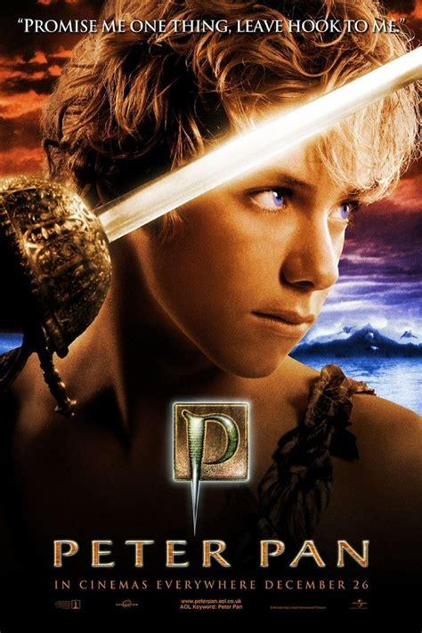 film peterpan adalah 25 best ideas about peter pan movie on pinterest peter