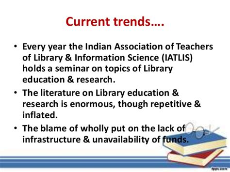 research dissertation topics in education thesis research topics in education