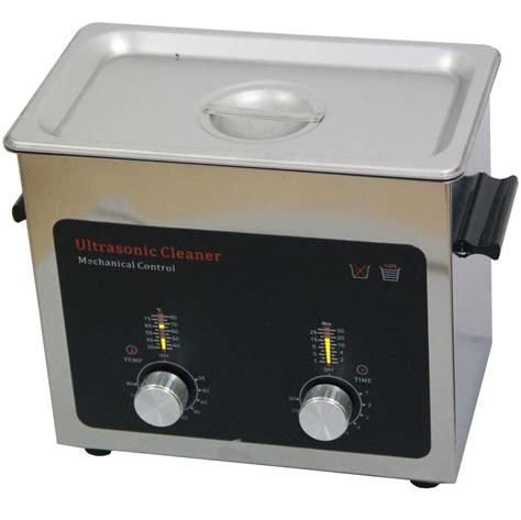 a a jewelry supply eumax ultrasonic w heat timer