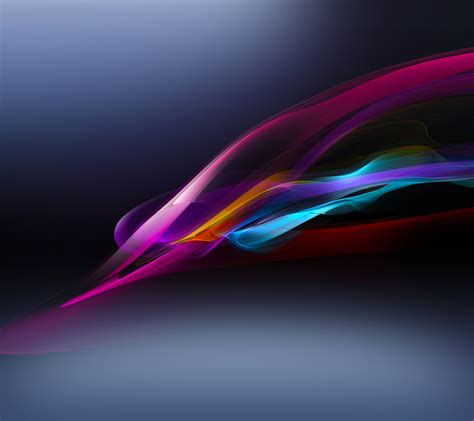 sony xperia wallpaper for laptop sony xperia z1 wallpapers now available to download