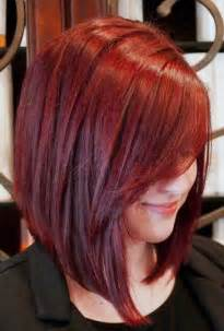 hair colors for 2015 short hair colors 2014 2015 short hairstyles 2016 2017