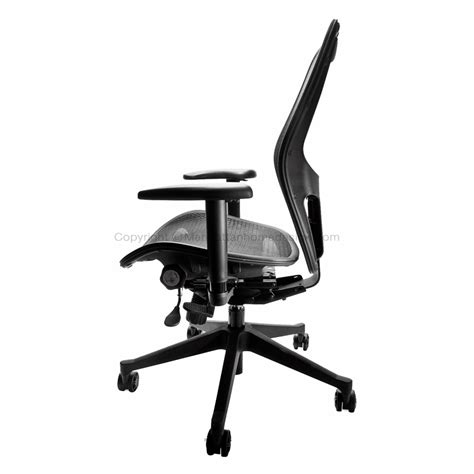 best eames chair replica online get cheap white lounge best eames chair replica online get cheap white lounge