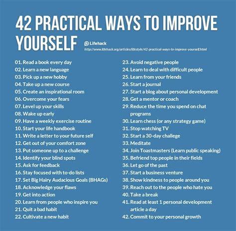 self improvement quotes quotesgram