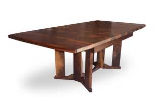 dining room table dining or boardroom tables