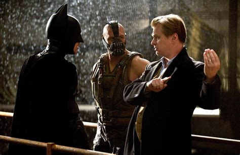 christopher nolan seeks to take moviegoers back to 1940 s christopher nolan to produce justice league christian