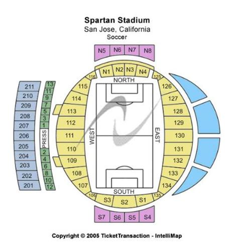 Spartan Ticket Office by San Jose State Spartans Vs Byu Cougars Tickets Spartan