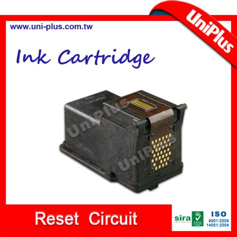 download resetter canon mp287 error 5b00 download resetter canon ip2770 ip2700 resetter manual
