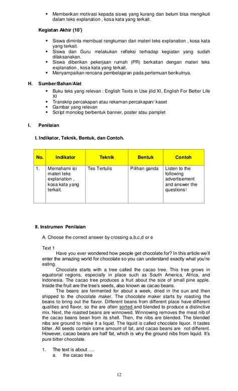 download buku supervisi kelas format microsofot word contoh rpp sd kelas contoh rpp banner temblor en upt tk
