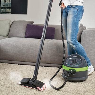 pulitore a vapore per pavimenti vaporetto il pulitore a vapore completo e naturale polti