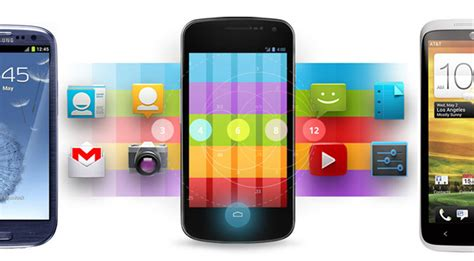 facebook themes and skins for android how to reclaim your android ui from oem skins like