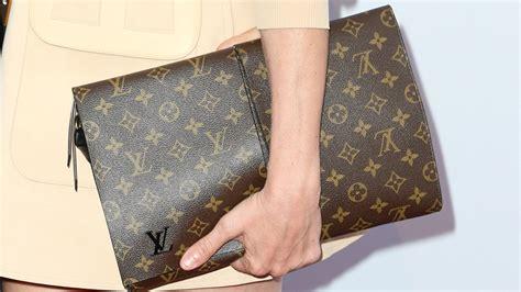Update Devi Kroell Designer Handbags For Target by How To Spot A Designer Bag Stylecaster