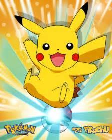 pokemon pikachu bejitsu deviantart