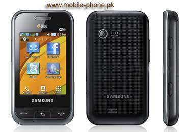 themes samsung e2652 samsung e2652 ch duos mobile pictures mobile phone pk