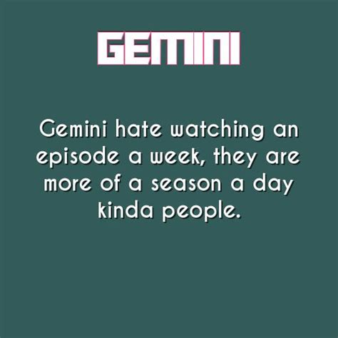 1000 ideas about gemini daily on pinterest gemini