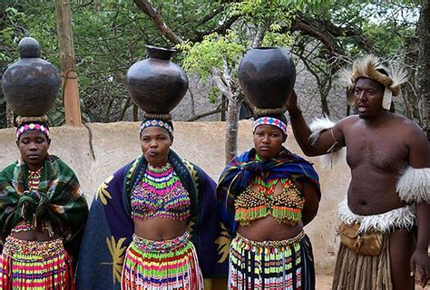 african zulu tribe south africa the zulu tribe south africa african tribes pinterest