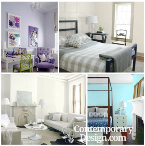 colors that make rooms look larger wall paint colors to make a room look bigger