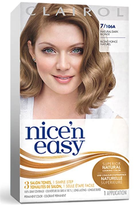 the best box hair dye shocking best at home hair color top box dye pics of