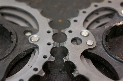 dura ace 9000 cassette shimano makes running change for dura ace 9000 cassettes