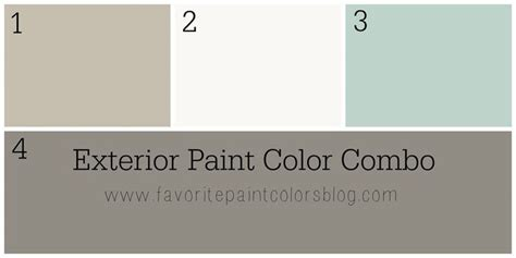 n home exterior paint color combinations bathroom with 1000 ideas about exterior paint color combinations on
