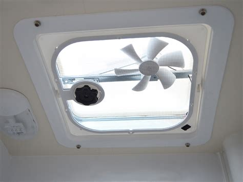 venting bathroom fan into attic rv bathroom vent 28 images 50 best of rv bathroom