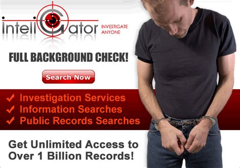 Crime Records Search Gofreelegal Search Directory Records Information Fast And