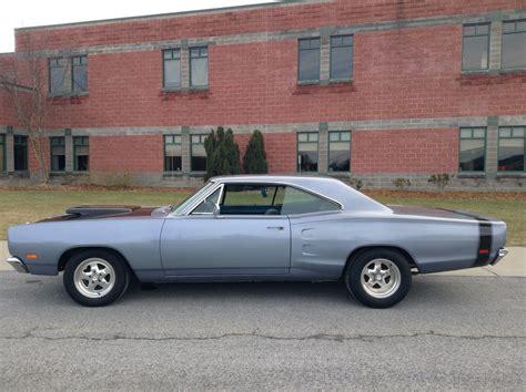 dodge chrysler 1969 dodge coronet 440 mopar car vintage classic