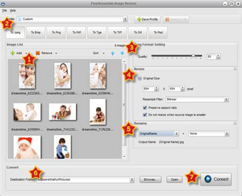 raw format to jpg converter how to batch convert camera raw images to jpeg