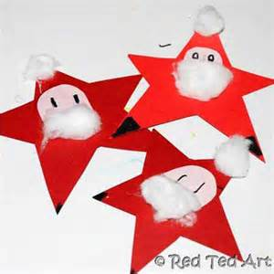 Christmas arts and crafts ideas for kidsbeats studio