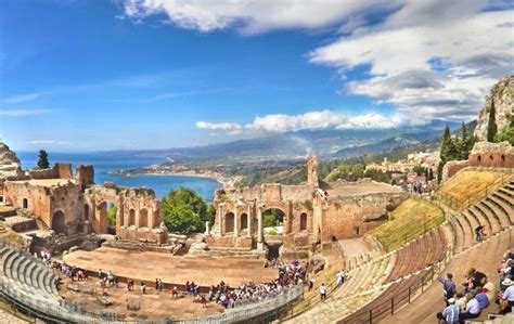 Mba In Italy Quora what are some of the most beautiful places in italy quora
