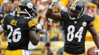 Browns And Jaguars Steelers Vs Jaguars Betting Preview And Pitt