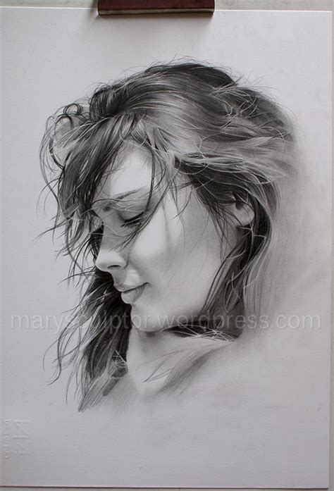 themes for pencil drawing real crying drawing ideas with pencil drawing art ideas