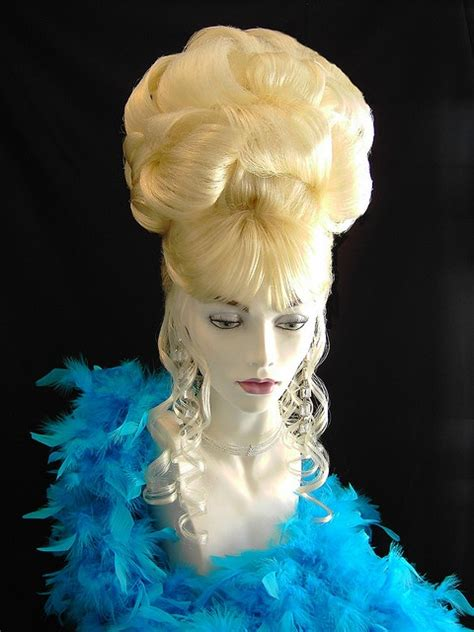 barrel curl hairpieces 1000 ideas about barrel curls on pinterest round brush