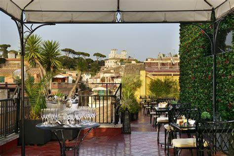 giardino di ripetta residenza di ripetta per matrimonio italiano
