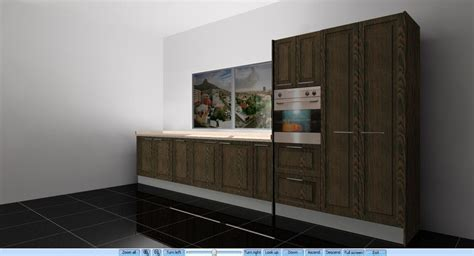 kitchen design software in south africa automatic light for rendering kd max 3d kitchen design software south africa