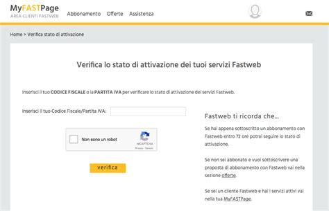 numero verde fastweb mobile verifica copertura fastweb fibra e adsl per zona come fare